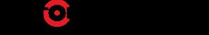 Autopunkt værksted logo