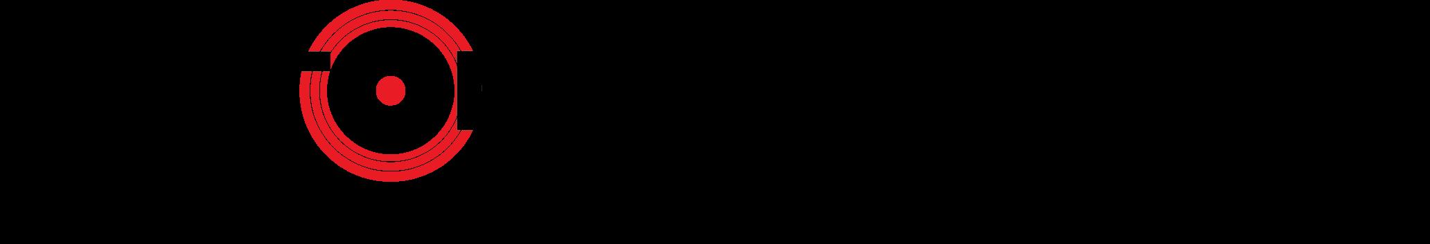 Autoværksted & Mekaniker Herning / Autopunkt A/S